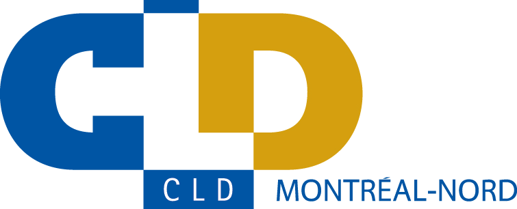 CLD Montreal-Nord